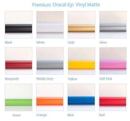 STAR TREK LOGO Die cut Vinyl Decal Oracal Car Window Sticker phone emblem show