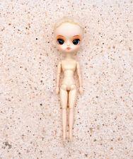 Dal Drta Jun Planning Pullip Doll