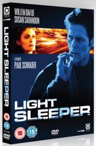 Nuovo-Luce-Sleeper-DVD-OPTD1466