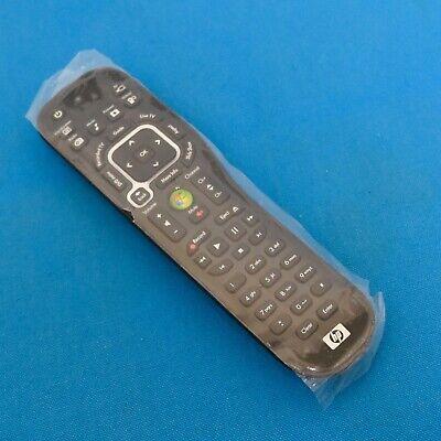 533042-ZH1 HP Compaq TouchSmart 600 Remote Control