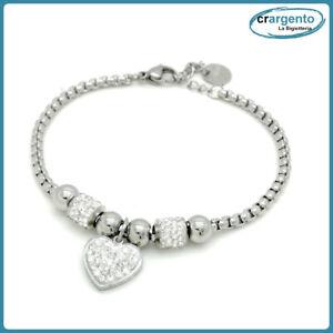 bracciale-donna-acciaio-inox-ciondolo-cuore-in-da-a-con-braccialetto-catena