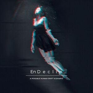 EN-DECLIN-034-A-Possible-Human-Drift-Scenario-034-digiCD-Post-Metal