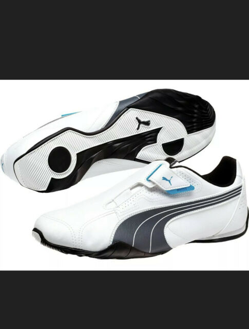PUMA 'Redon Move' Men's Sneakers Slip