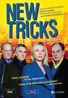 Tricks Season 10 2014 Region 1 DVD WS