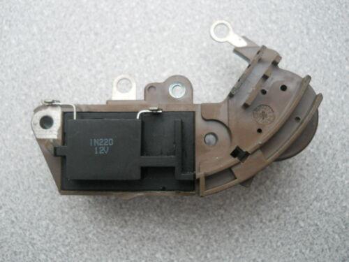 07G132 Denso Alternateur Régulateur Honda Accord II III IV 1.6 1.8 Prelude III 2.0