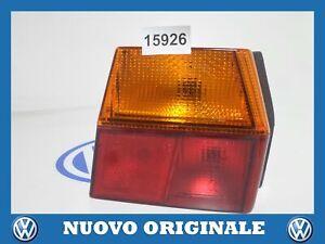 Light Rear Right Tail Light Right New Original SKODA Favorit 1988 1995