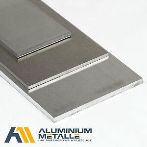 Aluminiumblech-AlMg3-diverse-Zuschnitte-Streifen-Alublech-Aluplatte-Alu-Blende