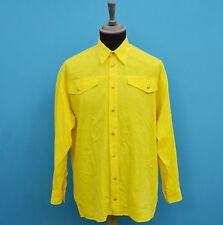Versace camicia, shirt, maglia, da uomo, for man, chemise