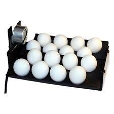 ReptiPro 5000/6000 Egg Turner