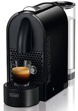 Cafetera Nespresso U Delonghi Original y 20 Cápsulas Nesspresso de Regalo Gratis