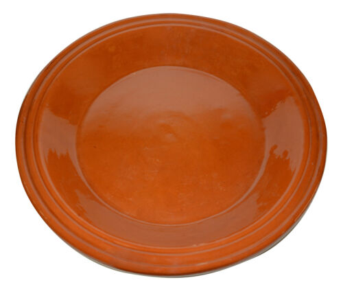 Moroccan Shallow Plate kasria Deep Bowl Gsaa Casriya Couscous Kesariya X-large