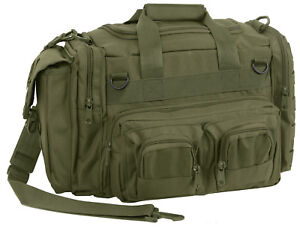 Image Is Loading Ccw Bag Concealed Carry Pack Olive Drab Tactical