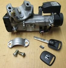 Item 1 Serviced Unit New Cut Key 05 06 07 Honda Odyssey Ignition Switch Oem