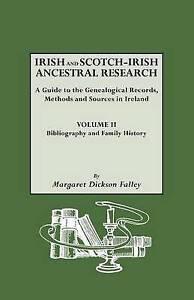 Irish-and-Scotch-Irish-Ancestral-Research-Vol-II-by-Margaret-Dickson-Falley