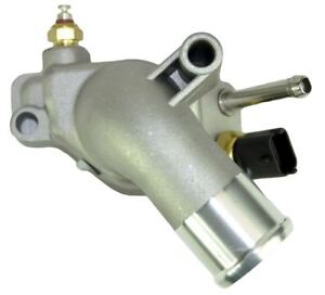 Thermostat-Boitier-pour-Opel-Vauxhall-B-1995-2003-1338001