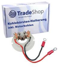 Induzierte+Bürsten+Basis Für Schraubendreher Makita Motor 619496-0 Für BDF458