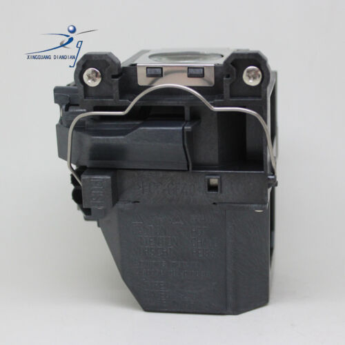 Projector Lamp Bulb For  ELPLP57 for EB-460//EB-460i//EB-465i//EB-450We// EB-460e //