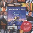 Paramount 90th Anniversary Col Various Audio CD