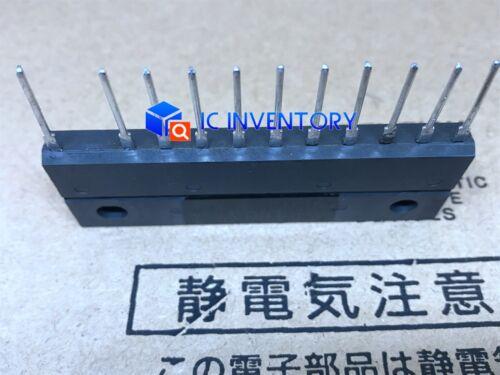 Lot of New 10PCS MP6750 Encapsulation:Module