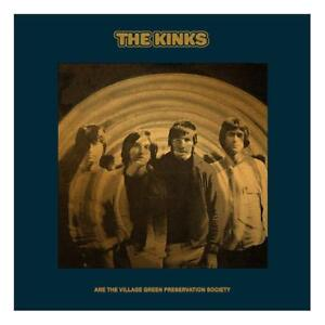 The-Kinks-Are-The-Village-Green-Preservation-Society-NEW-SUPER-DELUXE-BOXSET