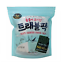 miniature 1 - Small-5Sheet-X-32Pack-Total-160sheet-64g-Korean-Roasted-Seaweed-Seasoned-Laver