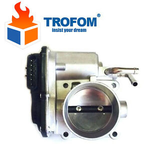 Throttle-Body-For-Toyota-Tacoma-2-7L-4CYL-2005-2014-22030-75020-2203075020