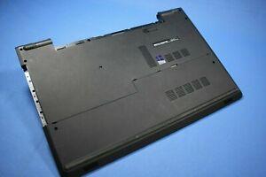 Dell-Inspiron-15-6-034-15-5558-Bottom-Case-w-Cover-Door-Speakers-PTM4C-X3FNF