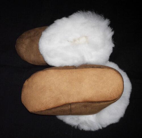 Chaussures Original 100 Peru Gr De Chaussons 38 Alpaga wf1qdaw