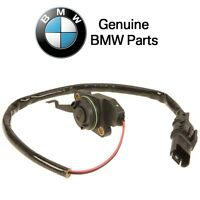 Bmw E46 E60 Driver Left Gear Position Sensor For Sequential Manual Gearbox Oes
