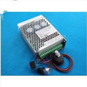 HX-SXPWM-AC180V-260V-Input-DC220V-Output-8A-PWM-DC-Motor-Speed-Controller-Driver