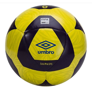 Color Options Sala Pro Soccer Ball Size 4 Umbro Youth