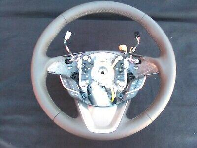 Forever Sharp Billet Steering Wheel Adapter for 84-94 Ford//Lincoln//Mercury