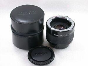 KIRON-MC7-2X-Teleconverter-PK-PKA-RX-Fit-Case