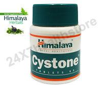 Himalaya Herbals Cystone Tablets | 60 Tab  Expiry - AUGUST/2019