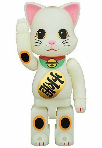 Medicom NY@BRICK Kidill Cat 100/% 400/% Nyabrick Figure Set