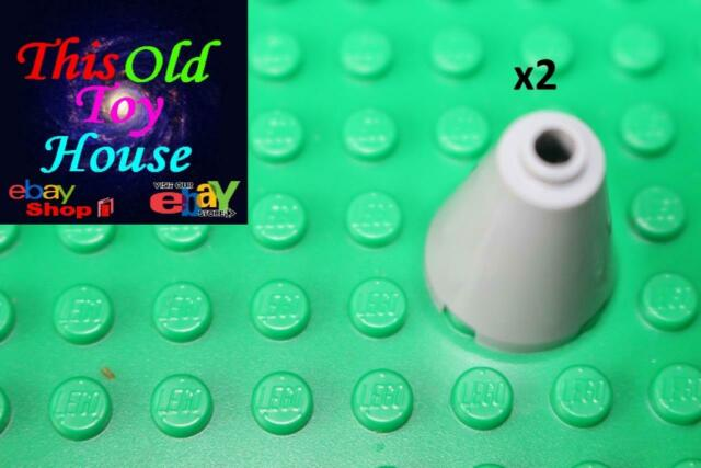 3794 // 15573 Lego Lime Green 1x2 Plate x100  /' BRAND NEW /'