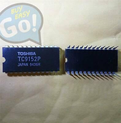 HEF4067BP circuit intégré DIP-24