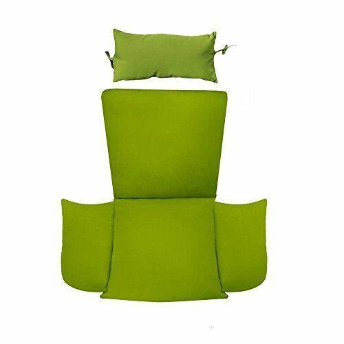 Chair Cushion Head Pillow Plant Theatre
