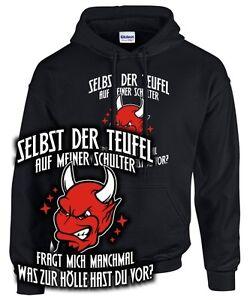 The Devil di infernale Gothic chiede 666 Evil Gothic Anche Swinghirt Satan adUxan