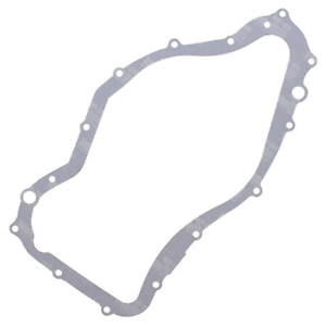 Ignition Cover Gasket For 2010 Arctic Cat 550 4x4 Auto TRV ATV~Winderosa 816264