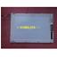 LM64P81 Sharp STN 9.4 640*480 LCD Panel 90 Days F899