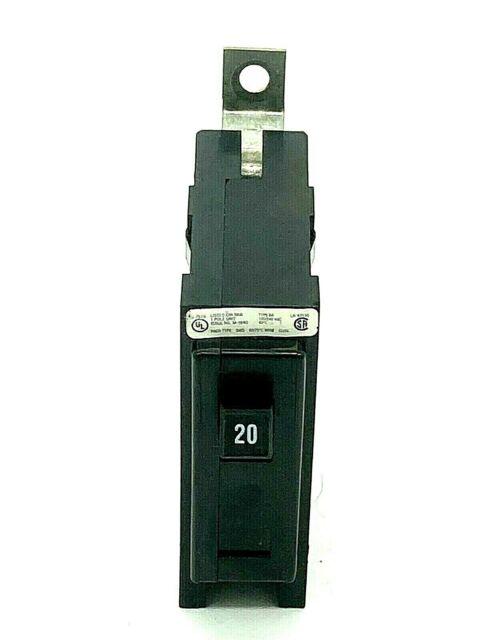 Cutler-Hammer BAB1020 Industrial Control System for sale online
