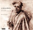 La Bella Minuta von Consort,Dickey (2011)