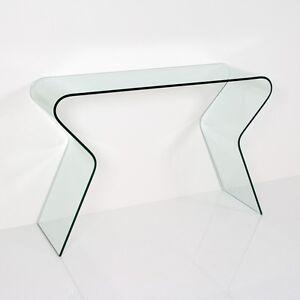 GRUPO-diseno-de-la-consola-Sigma-en-forma-de-entrada-curvada-transparente-ventro