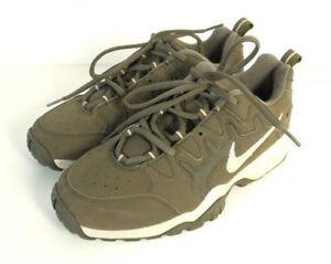 revendeur b5d61 38246 Training Chaussure dw68 Nike à Eur Royaume Olive Kaki 40 Gr ...