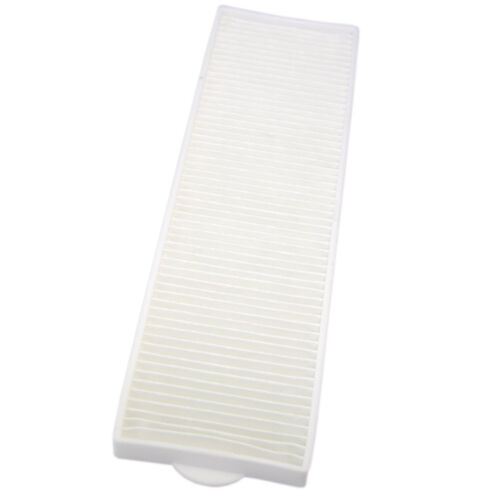 HQRP Washable Filter fits Bissell 3760-6 37606 4220-9 42209 6860-H 6860H
