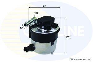 Comline-Fuel-Filter-EFF193-BRAND-NEW-GENUINE