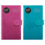 2020 Slim Pocket Personal Organiser Week to View Diary Address Book and Pen