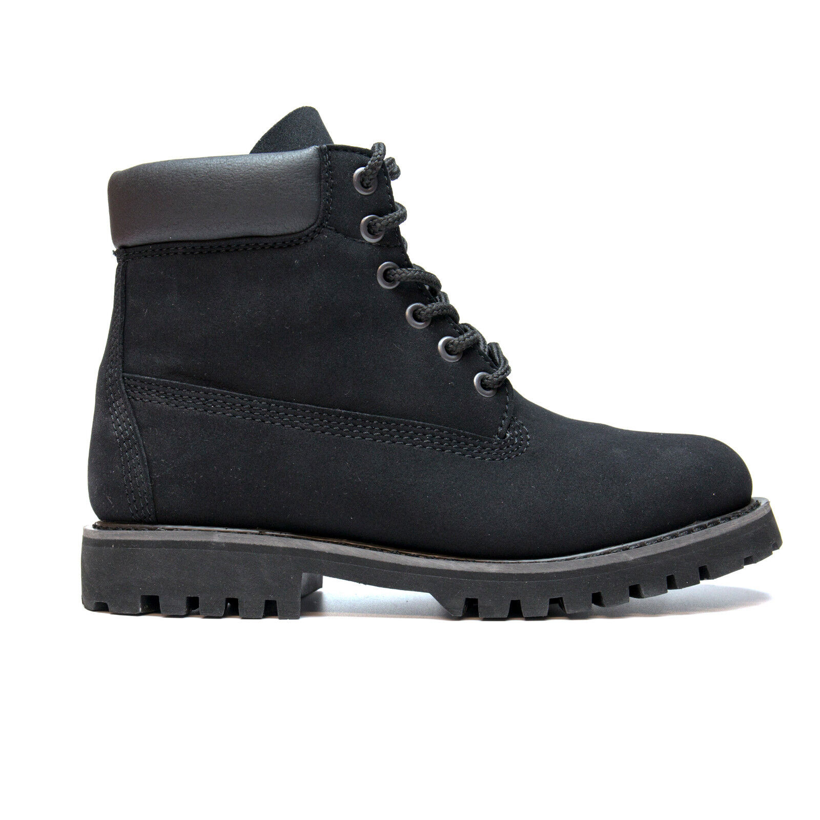 Vegan Stiefel mountain urban durable made on ecological microfiber, durable urban and breathable df733a