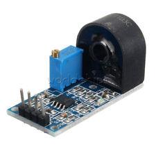 5a Range Micro Current Transformer Module Zmct103c Op Amp Circuit Board Pcb